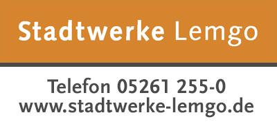 Stadtwerke Lemgo></a> <a href=