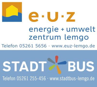 energie+umweltzentrum lemgo