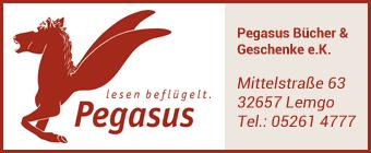 Peagasus Lemgo