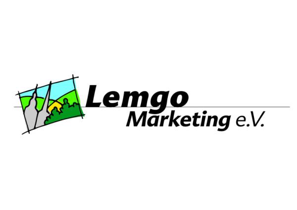 001_Logo_Lemgo-Marketing-eV_Farbe