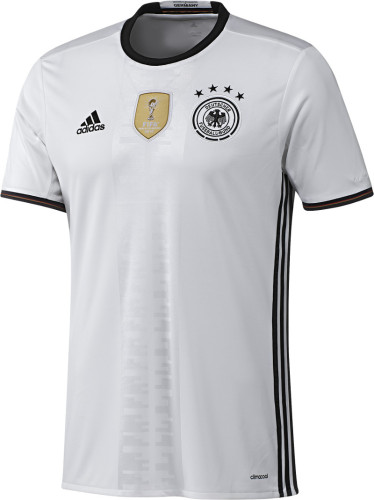 DFB Home