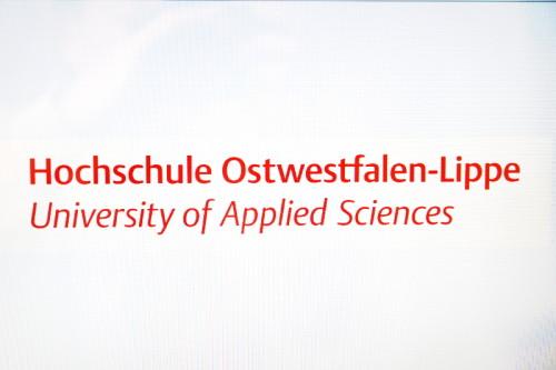 Hochschule-OWL
