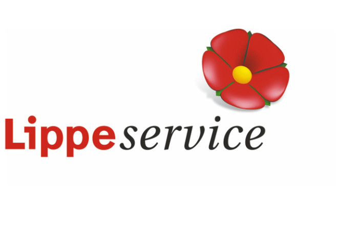 LippeService