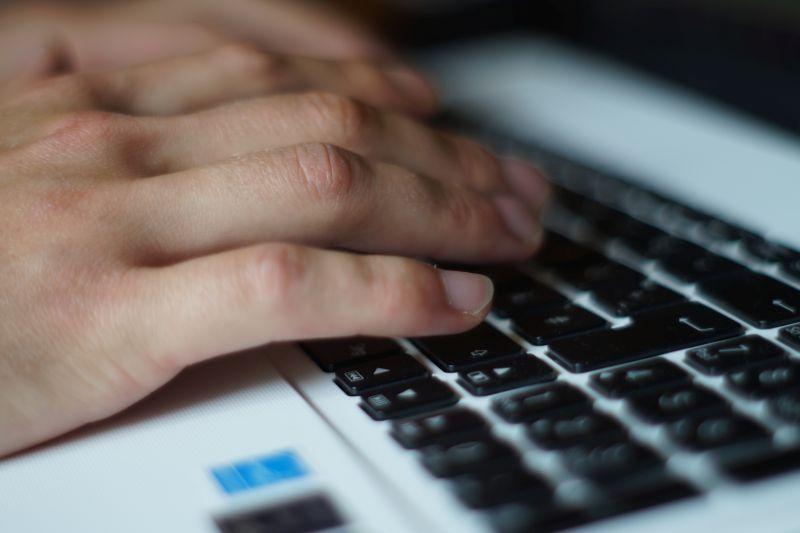 sparkasse detmold paderborn online banking