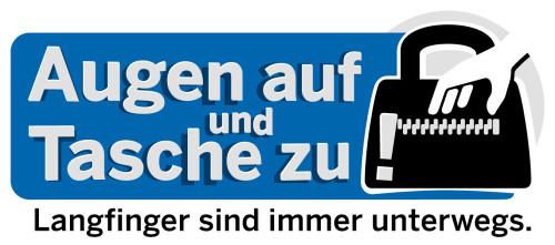logo_tadie_quer_rgb