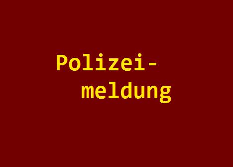 polizeibild