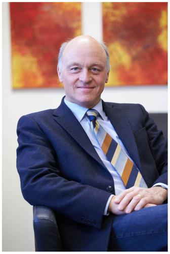 Bürgermeister 2014