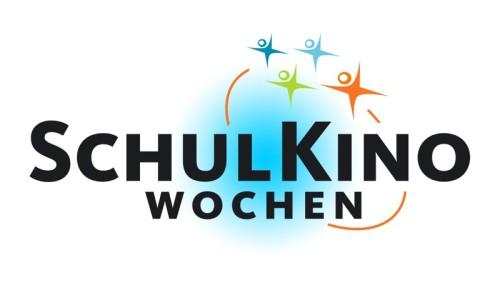 SchulKino Logo rgb jpg