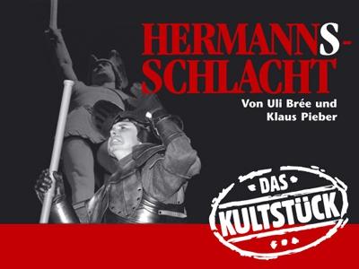 hermanns-schlacht4