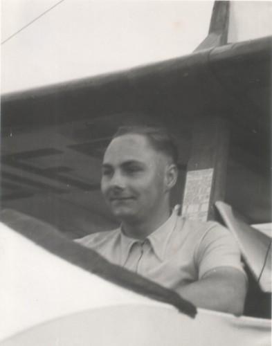 Hermann Siekmann