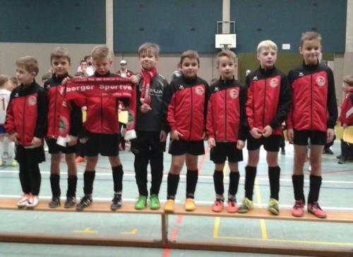 2016-F-Jugend-Kreismeister