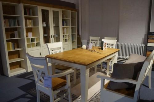 Möbelhaus Lemgo möbelhaus reese erstrahlt in neuem glanz lippe