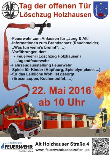 Plakat_1024Px_TdoT2016_LZHolzhausen-724x1024
