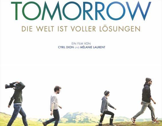 tomorrow_plakat_din-a4