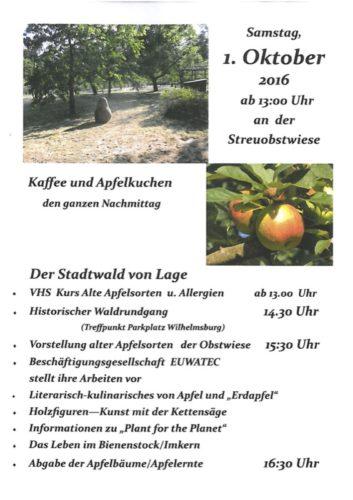 apfelernte-im-lagenser-stadtwald-am-01-10-2016