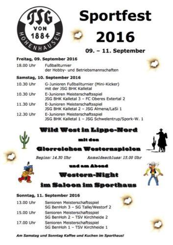 Plakat_Sportfest 2016