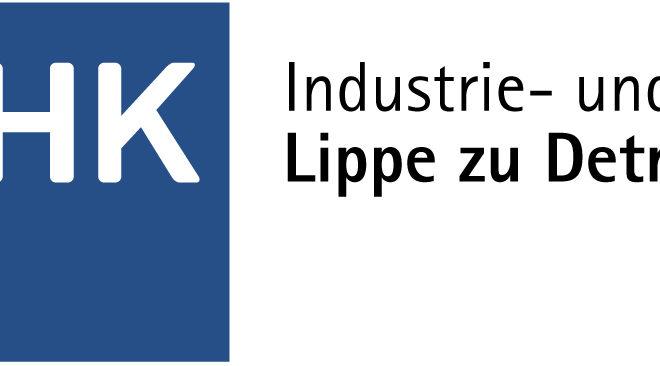 neu_ihk_logo_rgb