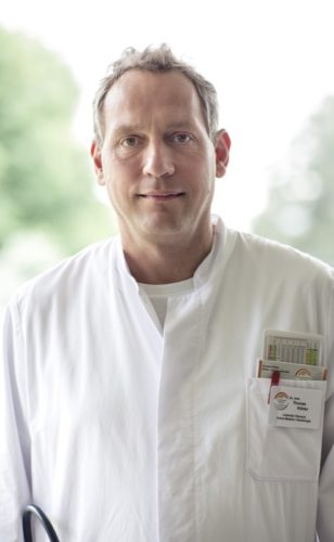 dr-thomas-koehler