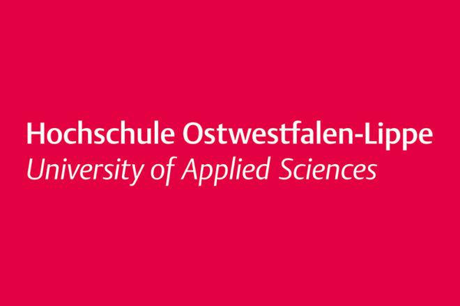 hochschule-owl-logo_rot
