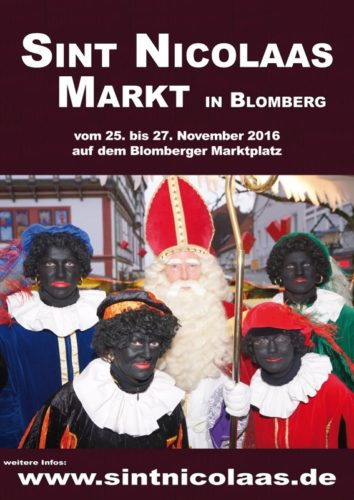 Plakat-Markt.indd