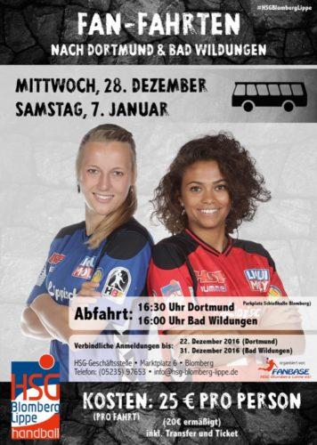 fanfahrt_dortmund_28-12-16