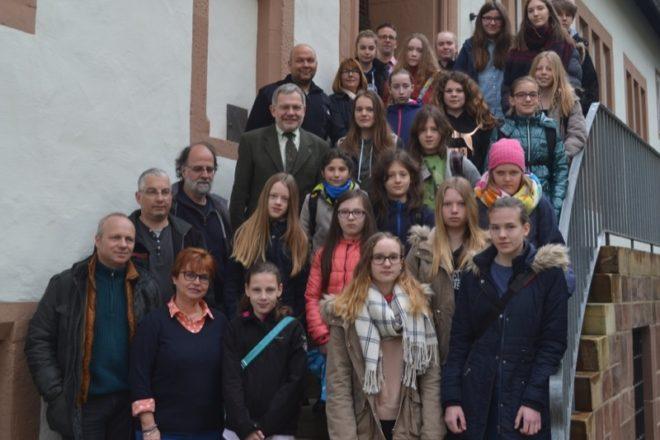 Möbelhaus Lemgo lemgo seite 51 145 lippe