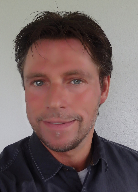 Jörg single bad salzuflen
