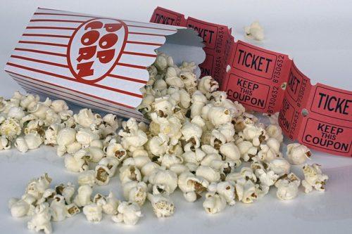 Kino Lage Lippe Preise