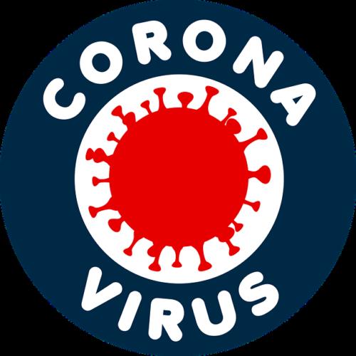 Corona Kreis Lippe